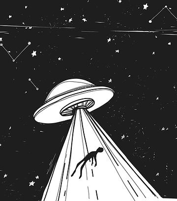 AnotherUFO_Front.png