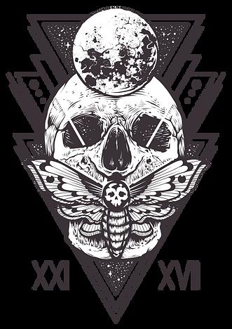 Skull Geometry Design-01.png