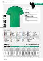 Pigeon Printing Price List4.jpg