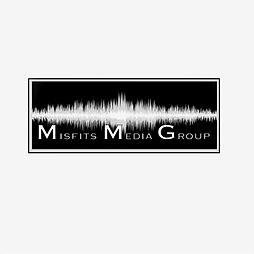 Misfits Media Group Logo_edited_edited.j