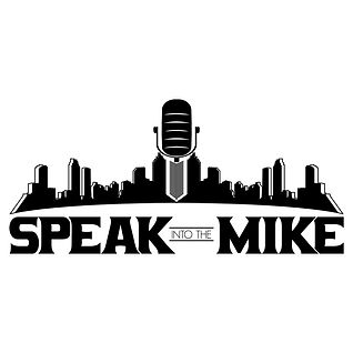 Speak Into The Mike_logo__BLACK final.jp