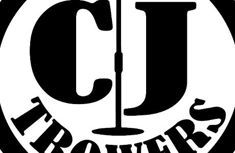 CJ Trowers Logo.PNG