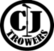 CJ Trowers Logo.PNG