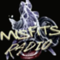 Misfits Radio Logo_edited_edited.jpg