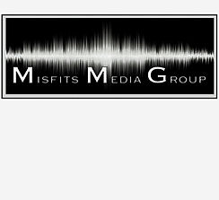 Misfits%20Media%20Group%20Logo_edited.jp