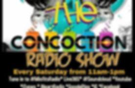 Concoction logo 2.jpg