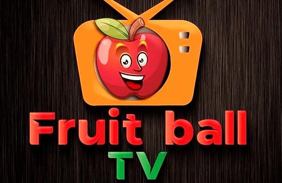 Fruit%20ball%20tv%20logo_edited.jpg