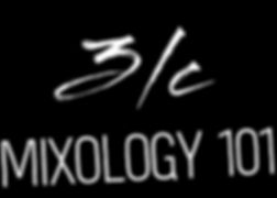 Mixology Logo 1_edited.jpg