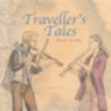 Traveller's Tales Cover art.jpg