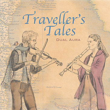 Traveller's Tales Cover art.jpg
