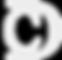 logo editable colour1.png