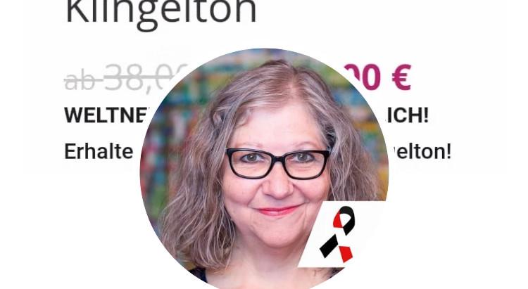 Susanne Wolfsohn: Aufstrebende Unternehmerin - kombiniert genial fachliche Expertise mit Bauchgefühl
