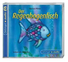 Empfehlung: Filiale Großjedlersdorf: Bildung mit vielen  Kinderbücher, Kindersing-CD's und mehr