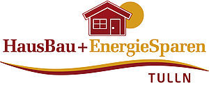 Messe Tulln: Vorzeige-Veranstalter HausBau&EnergieSparen UND Umsetzung Covid19 Maßnahmen
