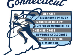 The 2015 CT Series of CX!