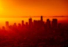 architecture-backlit-buildings-237325 (1