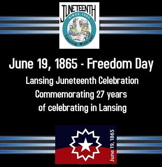 LJC2020-JuneteenthFreedomDay.jpg