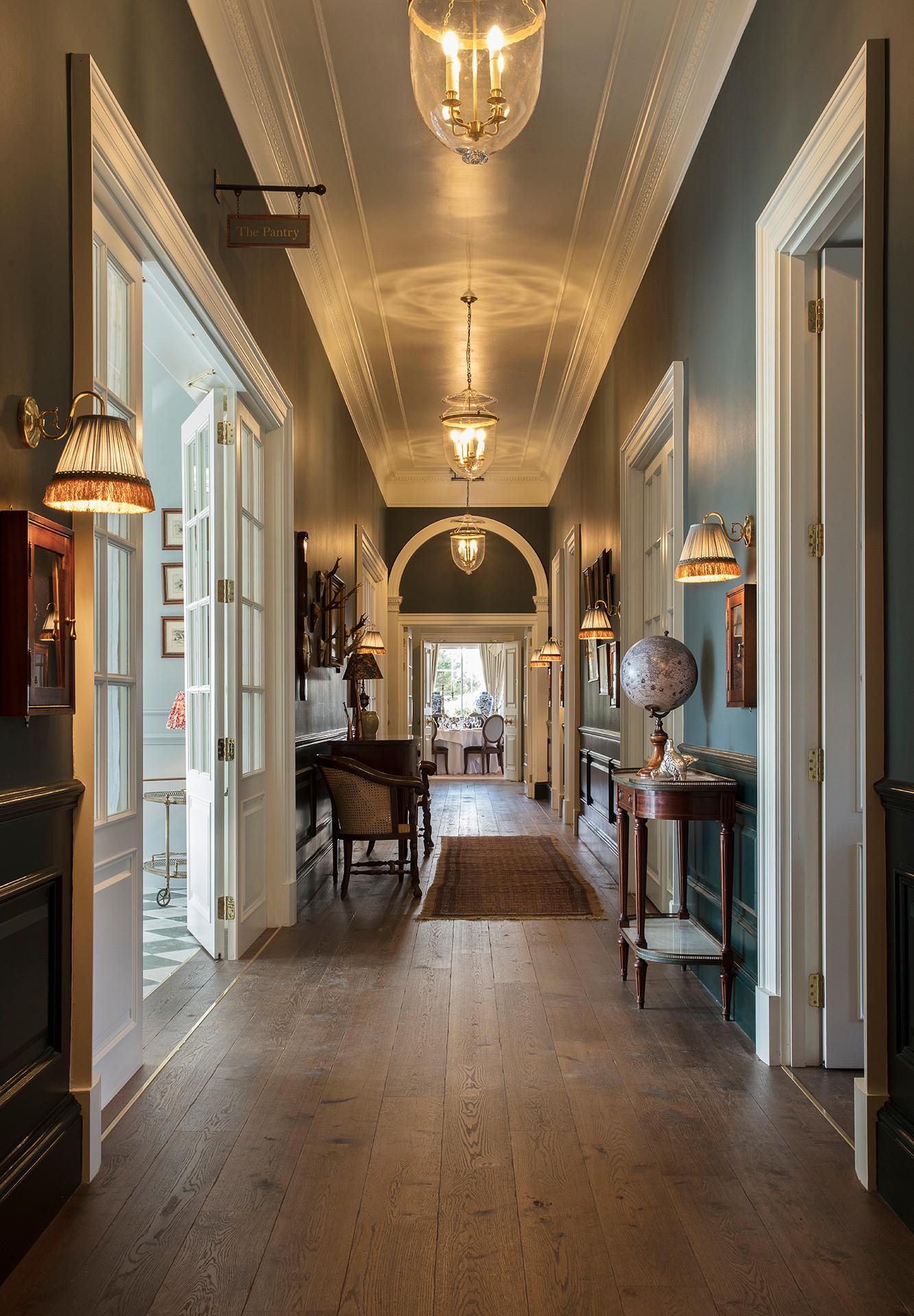 Ochil House Hallway_High Res.jpg