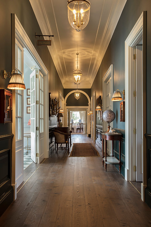 Ochil House Hallway_High Res.jpg