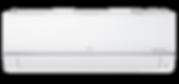 LG Smart Inverter-Standard Plus.png