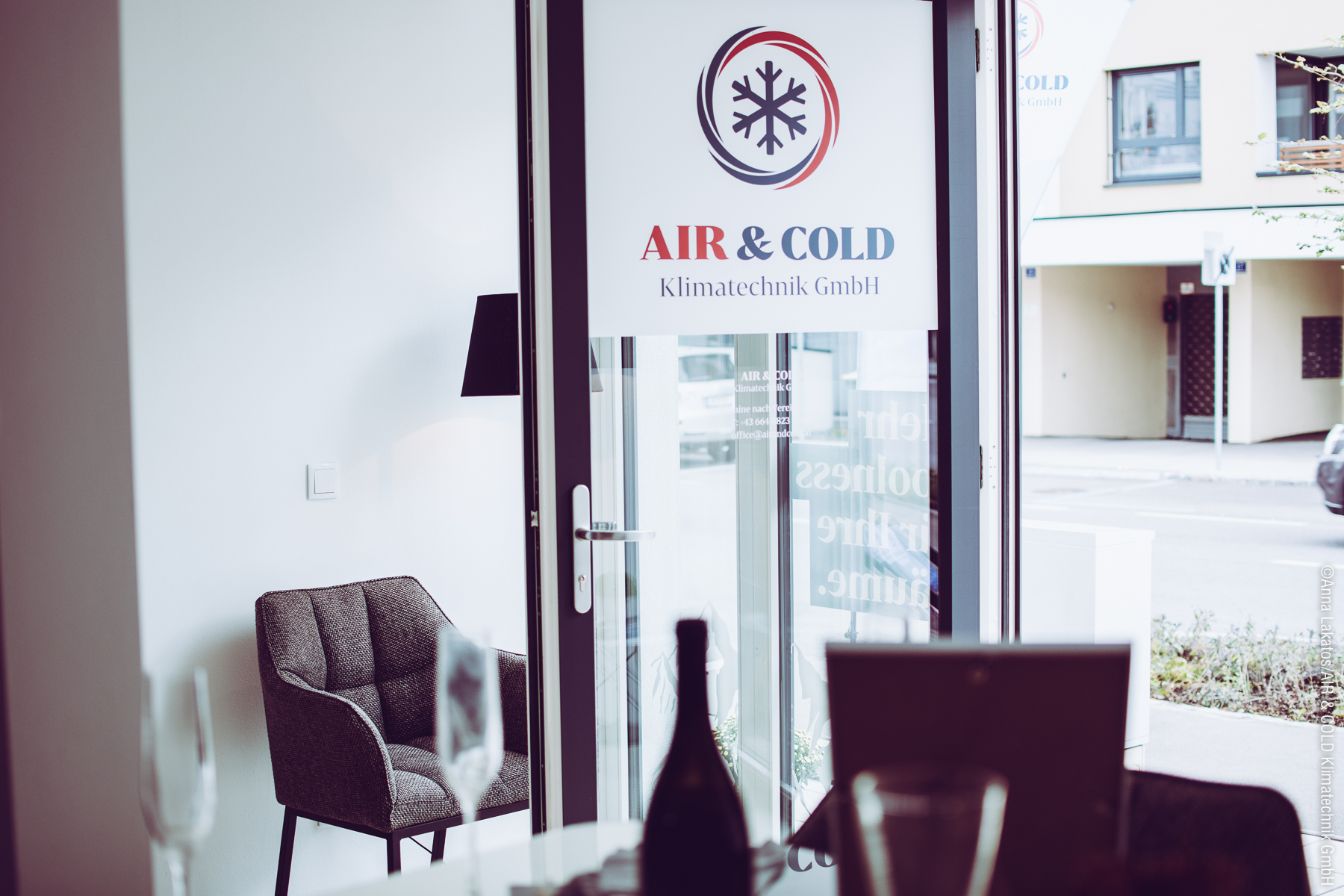 Air+Cold_PreOpening-37