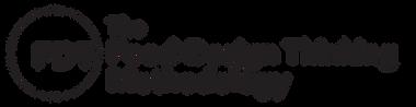 FDT full logo.png