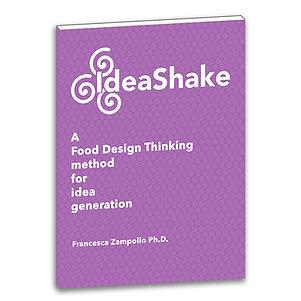 ideashake cover.jpeg