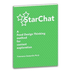 cover image starchat.jpeg
