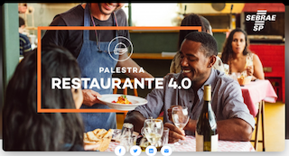 Restaurante 4.0