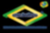 unedestinos_brasil.png