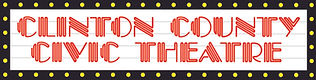 CCCT 2 line logo cropped.jpg