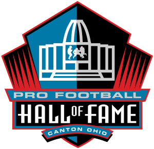 Football Hall of Fame Class of 2021 announced