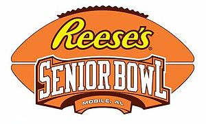 Senior Bowl preview