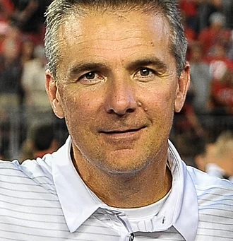 Urban Meyer to the NFL