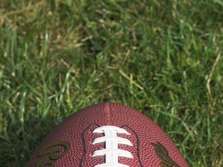 Shorter preseason may be coming to NFL
