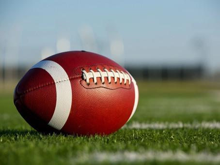College Football has a preseason plan … for now
