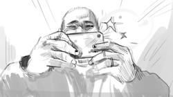 The Kid_Illustration33_c