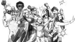 The Kid_Illustration33_b