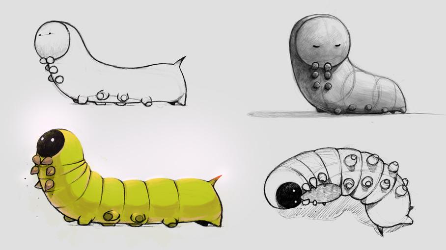 caterpillar_color_v2.jpg
