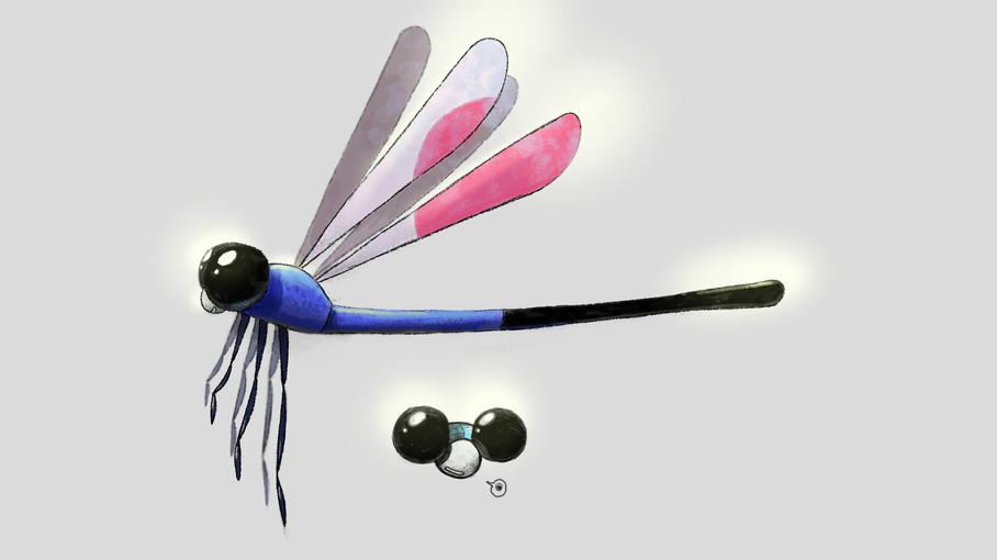dragonfly_color_v2.jpg