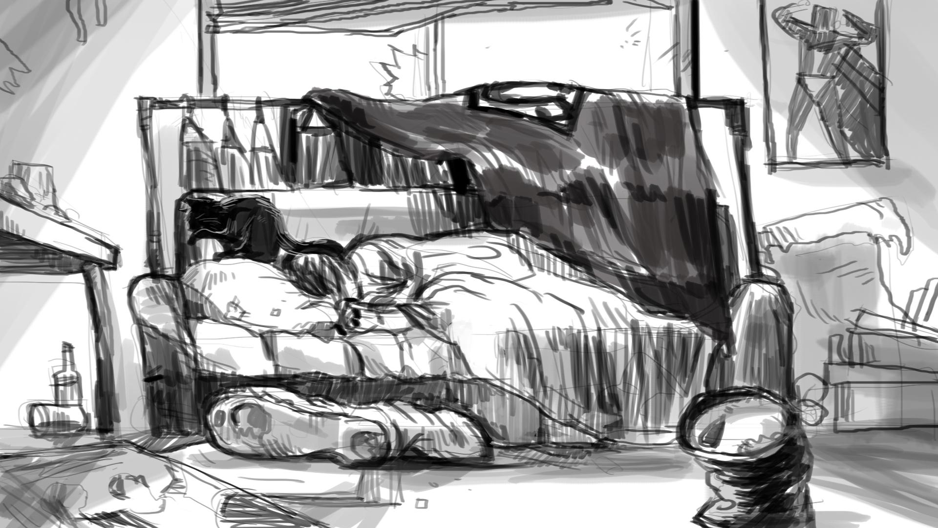 The Kid_Illustration9