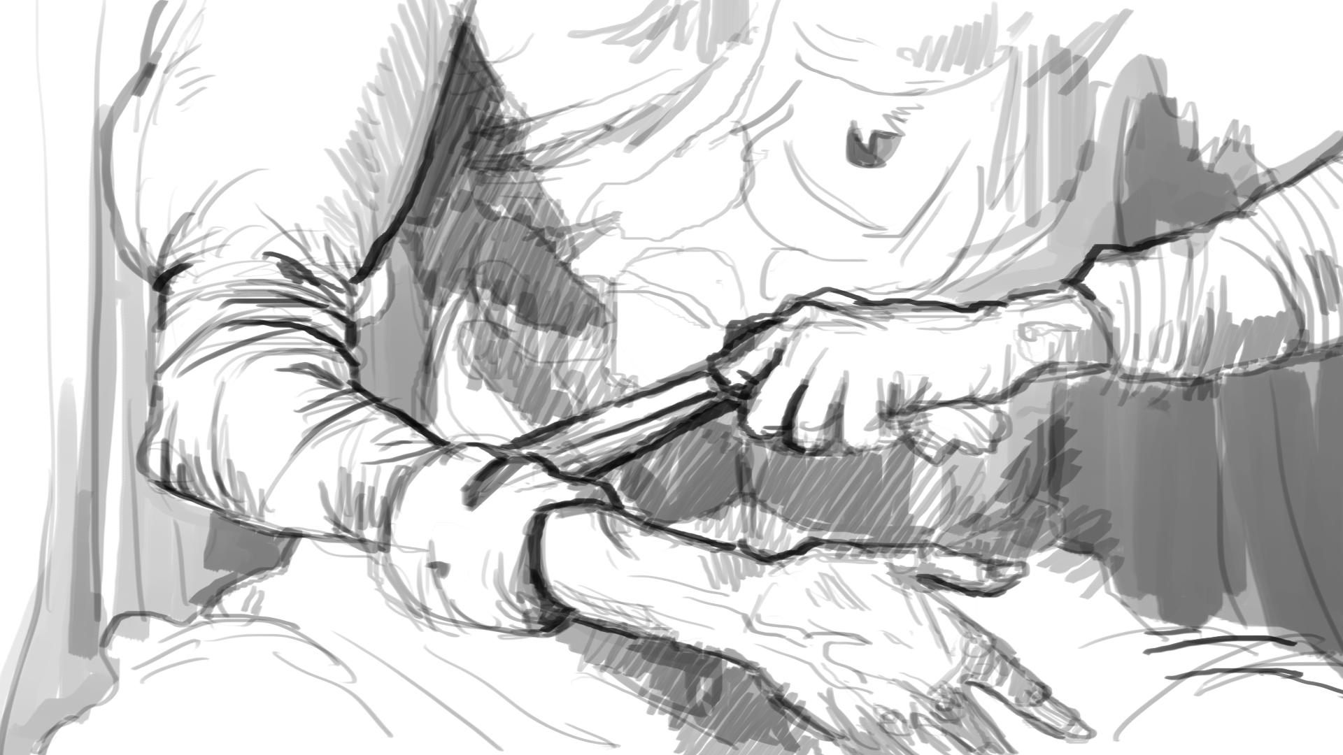 The Kid_Illustration19