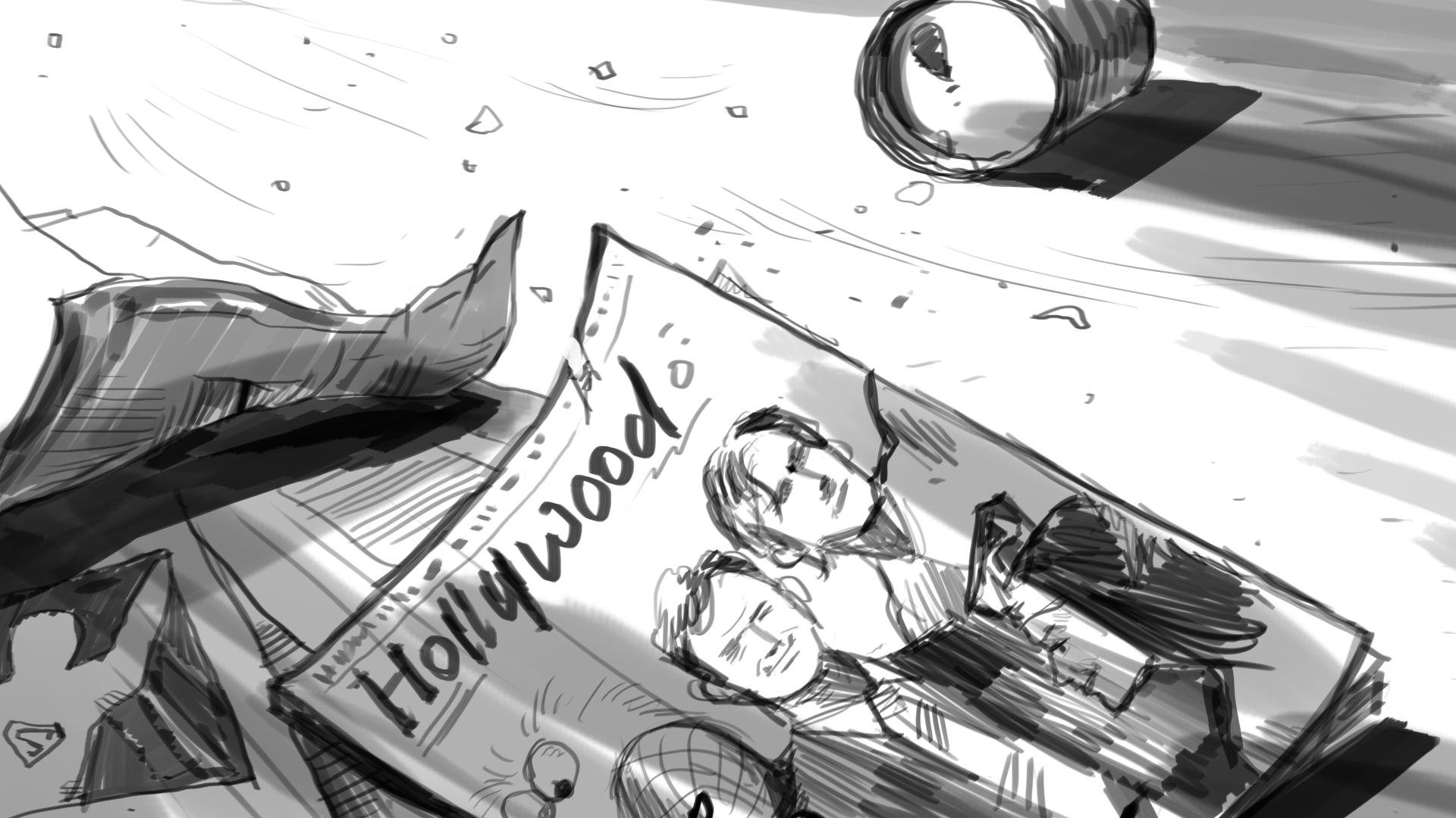 The Kid_Illustration3