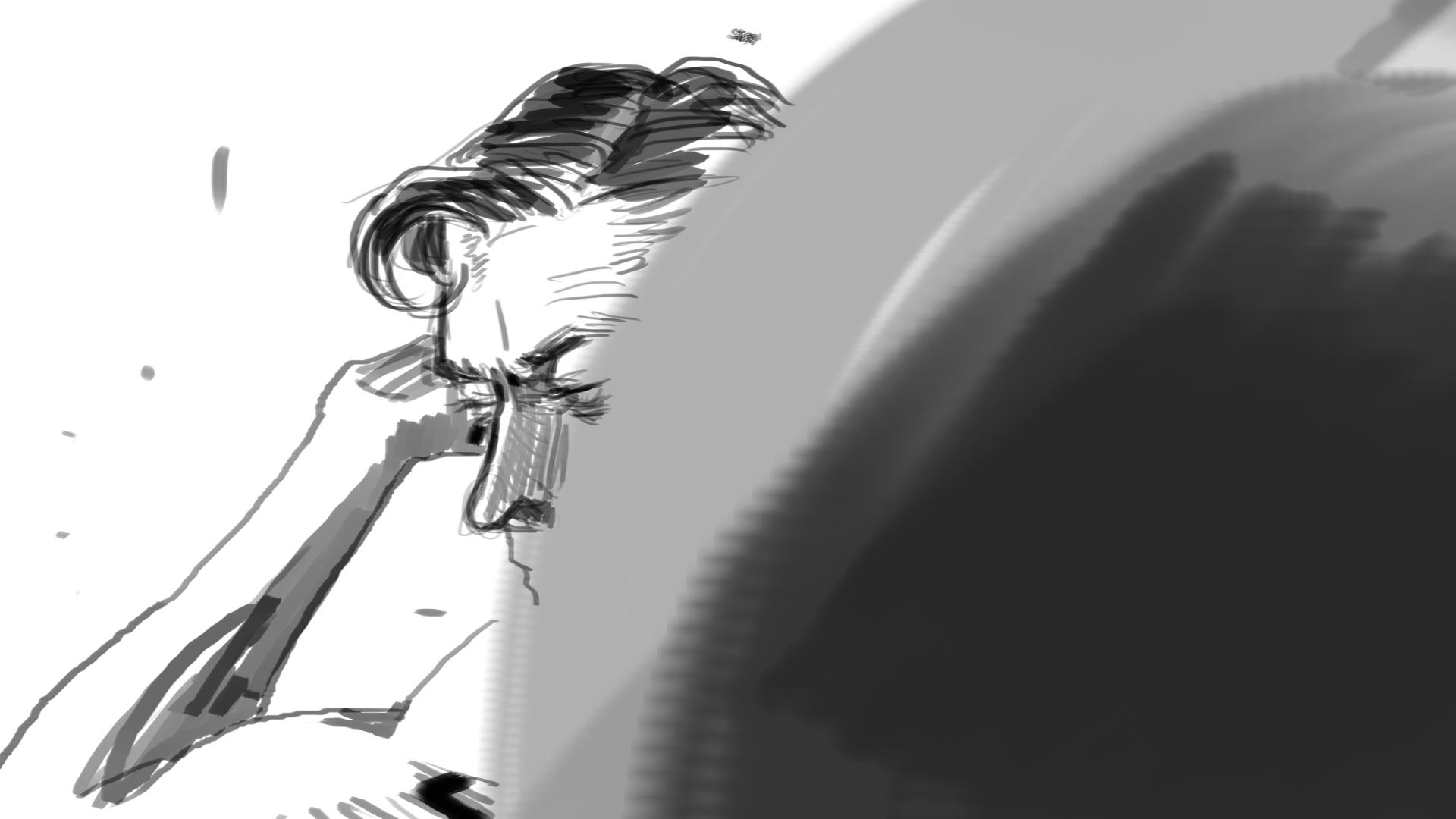 The Kid_Illustration16