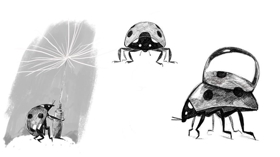 ladybug_v1.jpg