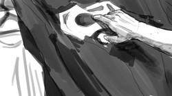 The Kid_Illustration14