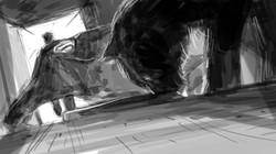 The Kid_Illustration22