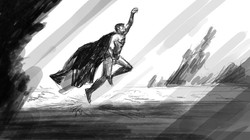 The Kid_Illustration23_c
