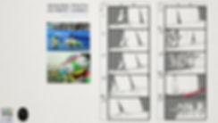 story-vssss2.jpg