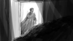 The Kid_Illustration23